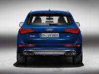 Audi SQ5 TDI, 10 of 38