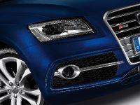 thumbnail image of Audi SQ5 TDI