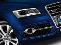 Audi SQ5 TDI, 13 of 38