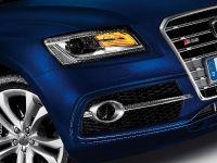 Audi SQ5 TDI, 14 of 38