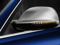 Audi SQ5 TDI, 20 of 38