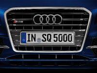 Audi SQ5 TDI, 21 of 38