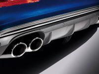 Audi SQ5 TDI, 23 of 38
