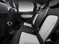 Audi SQ5 TDI, 28 of 38