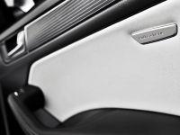 Audi SQ5 TDI, 32 of 38