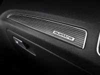 Audi SQ5 TDI, 33 of 38