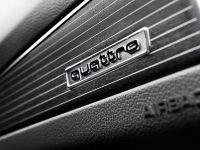 Audi SQ5 TDI, 34 of 38