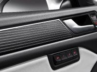Audi SQ5 TDI, 35 of 38