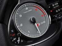 Audi SQ5 TDI, 36 of 38