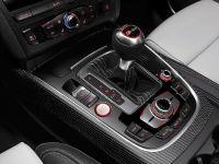 Audi SQ5 TDI, 37 of 38