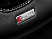 Audi SQ5 TDI, 38 of 38