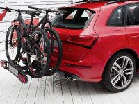 Audi SQ5 Worthersee, 3 of 13