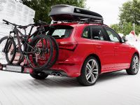 Audi SQ5 Worthersee, 4 of 13
