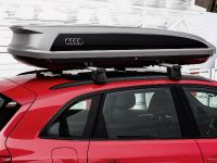 Audi SQ5 Worthersee, 5 of 13