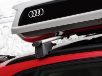 Audi SQ5 Worthersee, 7 of 13