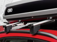 Audi SQ5 Worthersee, 8 of 13