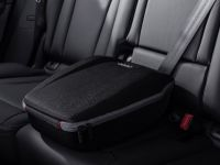 Audi SQ5 Worthersee, 10 of 13