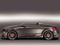 thumbnail image of 2007 Audi TT Clubsport Quattro