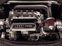 2007 Audi TT Clubsport Quattro, 9 of 9