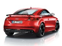 Audi TT Coupe Black Edition With Amplified Black Package, 2 of 2