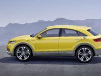 Audi TT Offroad Concept, 4 of 8