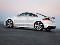Audi TT RS Coupe, 11 of 29