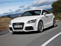 Audi TT RS Coupe, 10 of 29