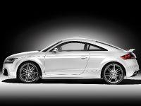 Audi TT RS Coupe, 8 of 29