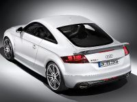 Audi TT RS Coupe, 7 of 29