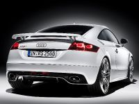 Audi TT RS Coupe, 6 of 29