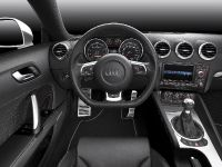 Audi TT RS Coupe, 3 of 29