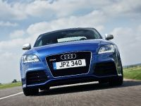 Audi TT RS Coupe, 13 of 29
