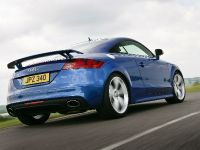 Audi TT RS Coupe, 19 of 29