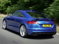 Audi TT RS Coupe, 20 of 29