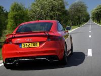 Audi TT RS Coupe, 29 of 29