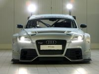 Audi TT RS DTM, 1 of 10