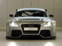Audi TT RS DTM, 3 of 10