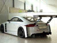 Audi TT RS DTM, 4 of 10
