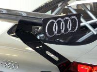 Audi TT RS DTM, 6 of 10