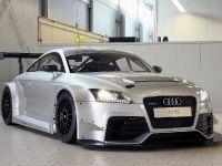 Audi TT RS DTM, 9 of 10