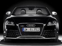 Audi TT RS Roadster, 5 of 30