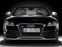 Audi TT RS Roadster, 5 of 30