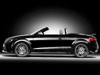 Audi TT RS Roadster, 2 of 30