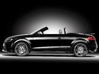 Audi TT RS Roadster, 2 of 30