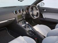 Audi TT RS Roadster, 29 of 30