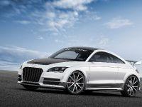 Audi TT Ultra Quattro Concept, 1 of 3
