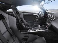 Audi TT Ultra Quattro Concept, 3 of 3