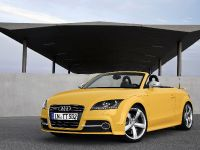 Audi TTS Competition , 3 of 21