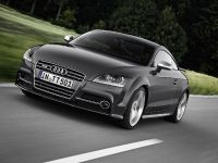 Audi TTS Competition , 5 of 21