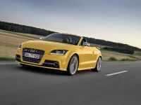 Audi TTS Competition , 6 of 21
